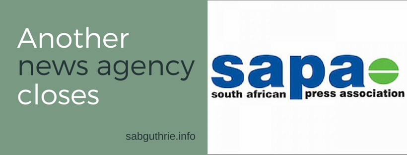 south african press association closes