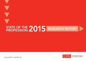 State-of-PR-2015-300x211