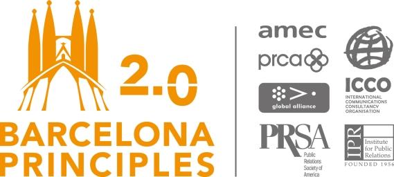 Barcelona Principles