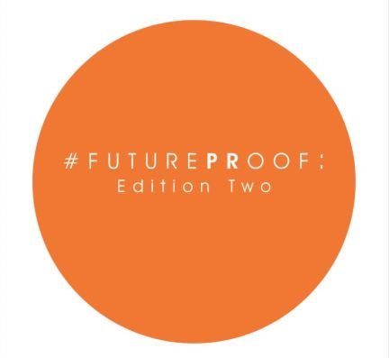 Guthrie, S. 2016. Seizing influencer relations' opportunities. In: Hall, S. ed. #FuturePRoof: Edition Two. Blurb & Kindle, pp. 183-191