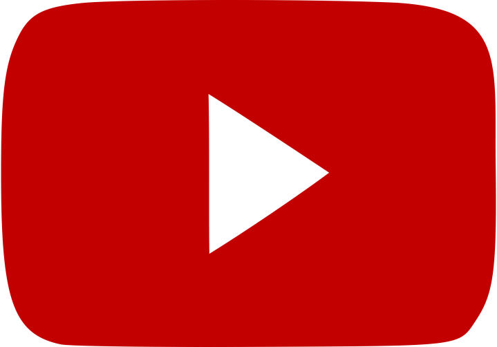 youtube-1495277
