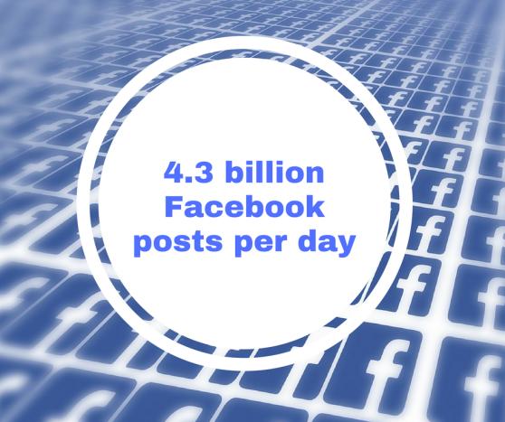 4.3_billion_Facebook_posts_per_day_www.sabguthrie.info